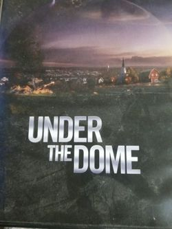 Under The Dome for Sale in Yakima,  WA
