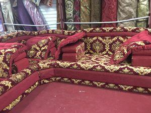 Arabic Majlis For Sale In Highland Park Mi Offerup