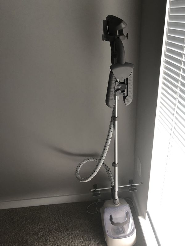 Pur Steam full size clothes steamer
