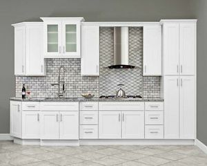 Affordable Kitchen and Bathroom Cabinets-Free Quote for Sale in Houston, TX