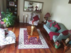 8 piece Living room set for Sale in Hatfield, PA