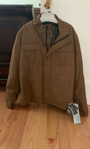 Motorcycle jacket size XL for Sale in Richmond, CA