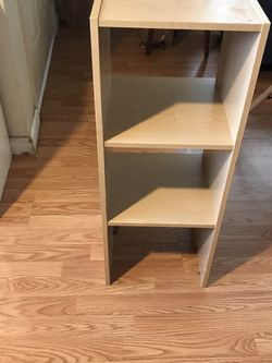 Small Shelves for Sale in Tigard,  OR