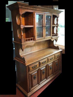 Antique furniture for Sale in La Mesa, CA