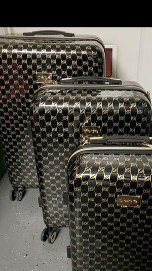 Bebe luggage for Sale in Jurupa Valley, CA