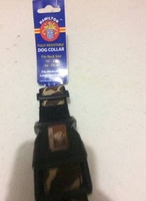 Dog collar for Sale in Wichita, KS