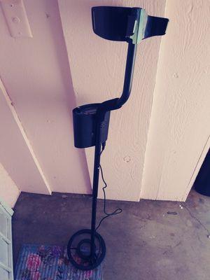 Metal detector new for Sale in Tustin, CA