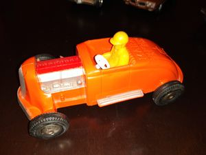 Marx toy car collectible for Sale in Tempe, AZ