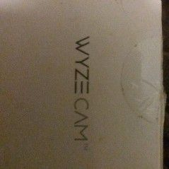Wyze cam security cameras 4 n 15 4x2 small 20 4med and 30 4pan tilt zoom or all60 trades for Sale in ELEVEN MILE, AZ