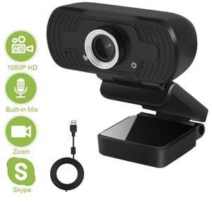 1080p Webcam NEW for Sale in Naugatuck, CT
