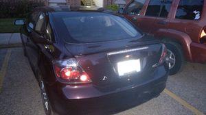 Toyota Scion, TC , Coupe..in good condition, 2008 Model .. for Sale in Grand Rapids, MI