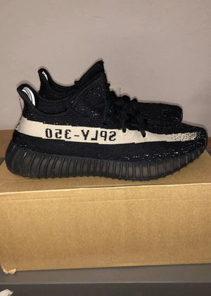 Adidas Yeezy Boost 350 v2 Oreo for Sale in Frisco, TX