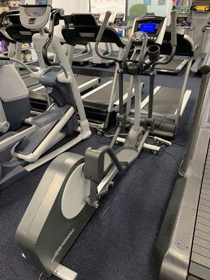 Life Fitness Elliptical for Sale in Aurora, IL
