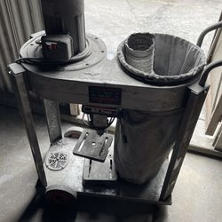 Dust Collector  for Sale in City Of Industry, CA