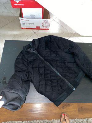 Bomber jacket for Sale in COVINA, CA