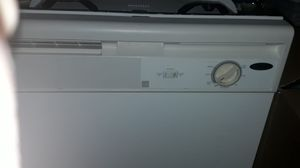 Whirpool Dishwasher for Sale in Kissimmee, FL
