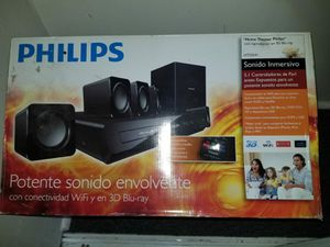 Philips for Sale in Perth Amboy, NJ
