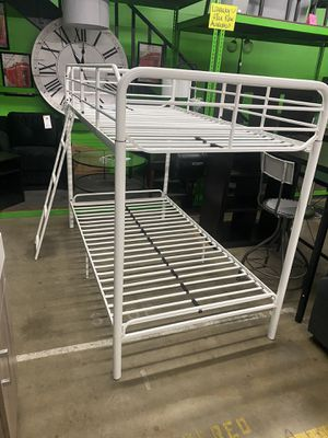 Bunk bed (new) for Sale in Tulare, CA
