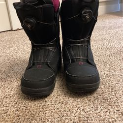 Snowboard Boots for Sale in Nampa,  ID