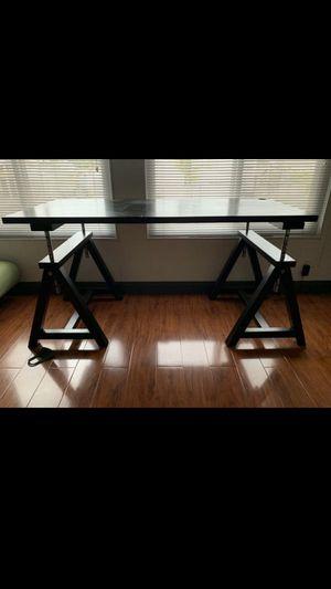 Editing desk/make offer for Sale in Norwalk, CA