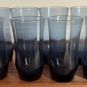 Glassware for Sale in Kingman, KS