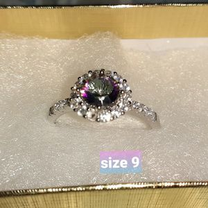 Rings For sale $50 Each for Sale in Fresno, CA