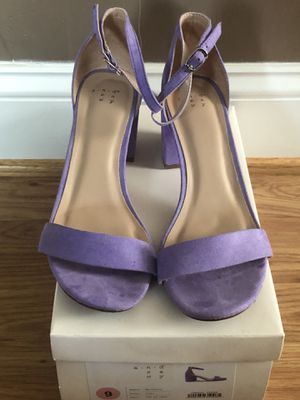 Dress shoes for Sale in Odenton, MD