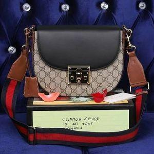 Women's Gucci bag for Sale in Marietta, GA