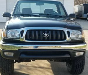 LowPrices1000$ TOYOTA TACOMA Cab Pickup for Sale in Washington, DC
