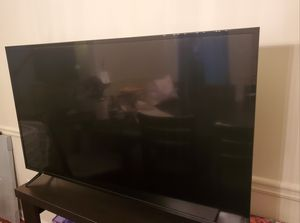 "TV Vizio 55"" for Sale in Alpharetta, GA"