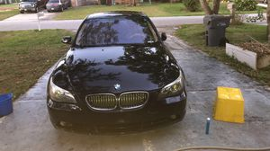 Bmw for Sale in Kissimmee, FL