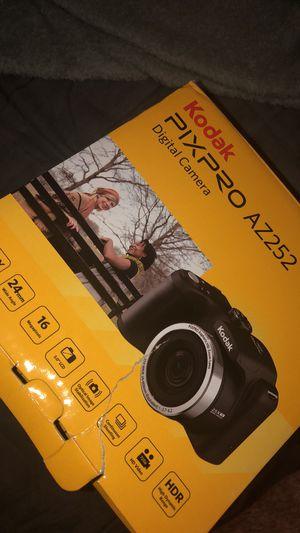 Kodak Digital Camera for Sale in Romulus, MI