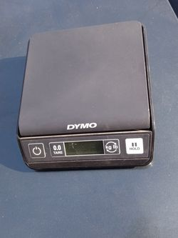 Dymo Scale Model Number M5 for Sale in Portland,  OR