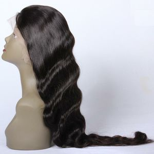 Human hair wigs for Sale in Silver Spring, MD