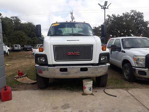 GMC 7500 for Sale in San Antonio, TX