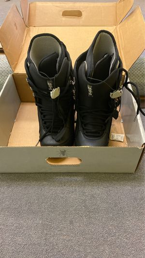 Boots for Sale in Milpitas, CA