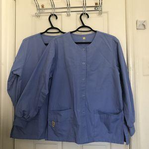 Labcoat for sale! for Sale in Fort Belvoir, VA