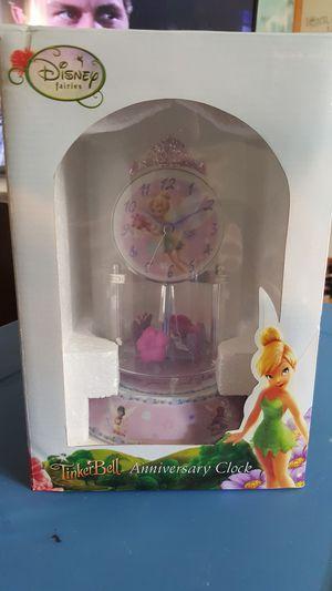 Tinkerbell items need gone asap! for Sale in Phoenix, AZ