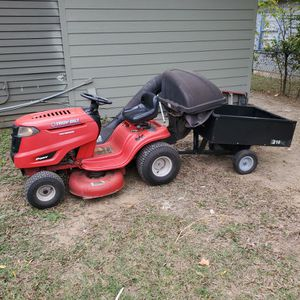Troybilt Pony for Sale in Fort Worth, TX