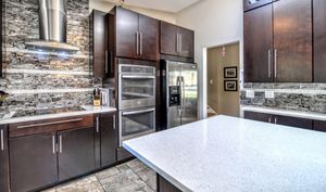 1 year old kitchen for Sale in Niles, IL