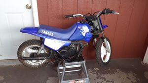 Dirt bike for Sale in East Chicago, IN
