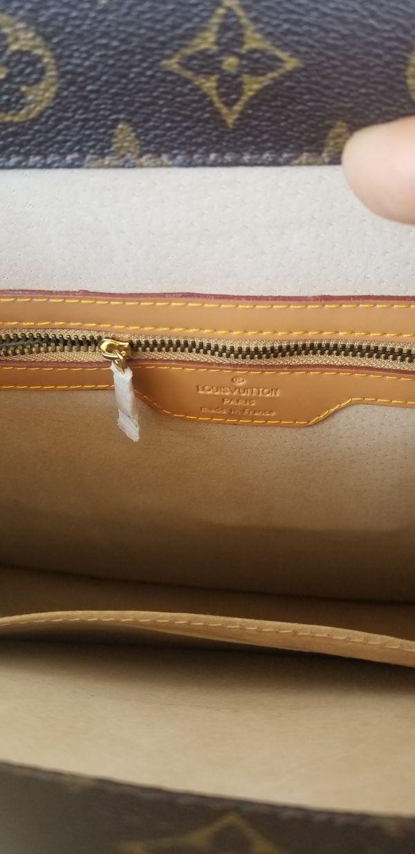 BEAUTIFUL LAPTOP BAG