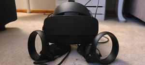 Lenovo Oculus virtual reality for Sale in Yalesville, CT