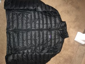 Jacket for Sale in Fairport, NY