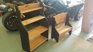Kids Bookshelves for Sale in Shavertown, PA
