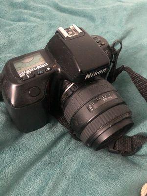 Selling Film camera! for Sale in Arlington, TX