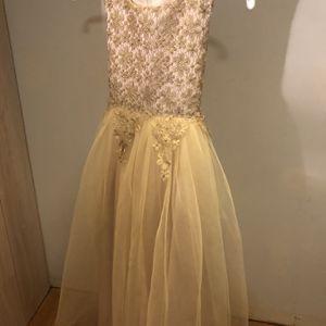 Flower Girl Dress for Sale in West Chicago, IL