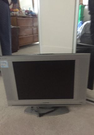 Built in DVD players for Sale in Fort Belvoir, VA