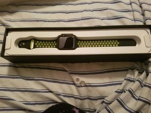 Nike apple watch for Sale in Columbus, OH