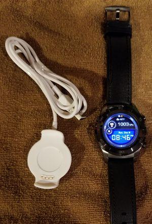 Huawei Watch 2 Classic for Sale in Everett, WA